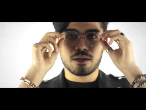 Zayn Malik - BeFoUr ( Cover By Anas )