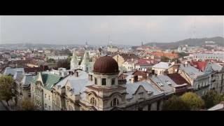 Download Onuka - Svitanok (Music Video) Mp3 and Videos