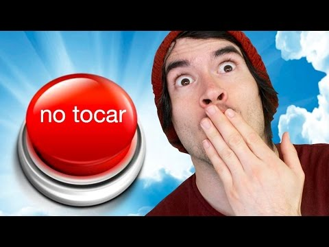 TOCAR O NO TOCAR?   Will You Press The Button - JuegaGerman