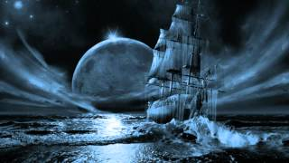 """""""Gone Beyond"""" - Music Box Melody (Kevin MacLeod)"""