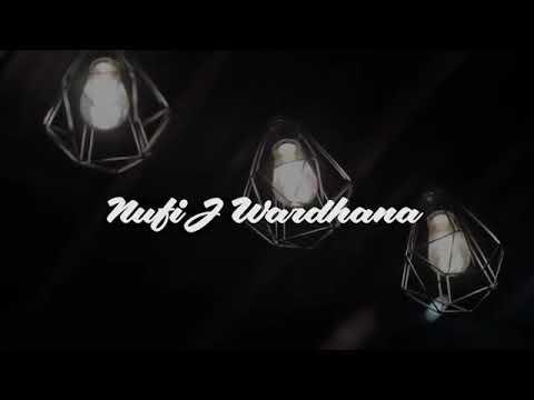 Risalah hati- Dewa 19 (cover Nufi Wardhana)
