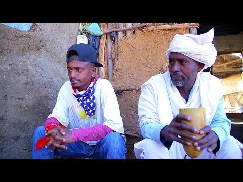 New Ethiopian Tigrigna Comedy Eta Mogogo (እታ መጎጎ) Part 3 2020