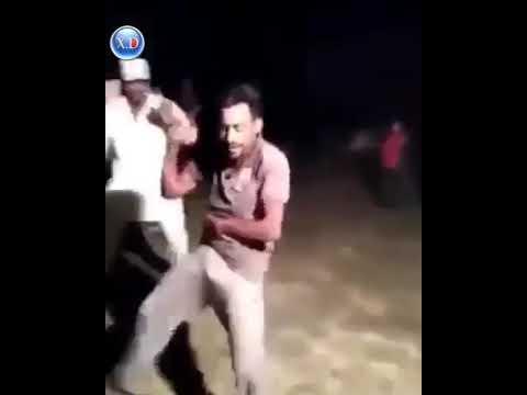 تنزيل اجمل رقص