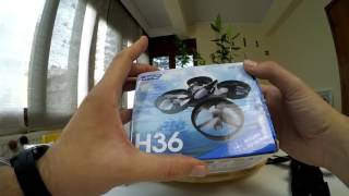 jjrc h36 drone no 1 g5 miphone kamry micro gzu tankless water heater και hyperx unboxing