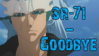 Download ►[Bleach AMV] Ichigo Vs Grimmjow - Goodbye ᴴᴰ