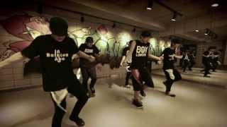 Henry(헨리) Trap(트랩) Dance Cover 데프댄스스쿨 수강생 월평가 최신가요 방송댄스 데프컴퍼니 defdance kpop cover 댄스학원