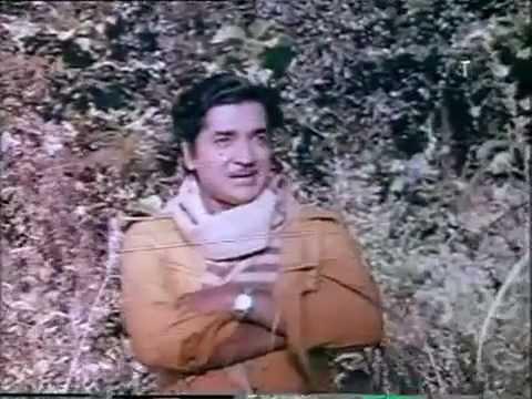 swargam thanirangi vannatho..(video) _ Vanadevatha ( 1976) k j yesudas , prem nazeer