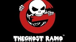 TheghostradioOfficial  28/12/2562