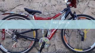 Türkiye Modifiyeli Bisikletler TMB #Slayt 3