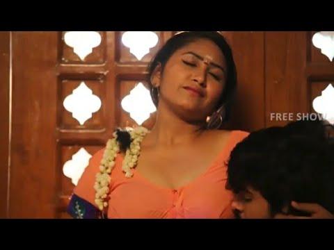 Download mamatha aunty romance with husband friend rare video #mamathararevideo #mamathaaunty