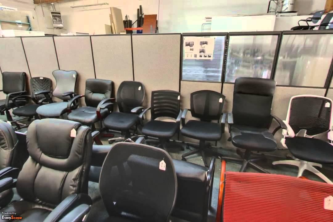 Tomu0027s Discount Office Furniture | Santa Clara, CA | Office Furniture
