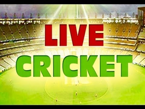 today live cricket match live stream information youtube. Black Bedroom Furniture Sets. Home Design Ideas