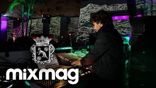 MATHEW JONSON (Live) from Cityfox Experience : Brooklyn Mirage Closing