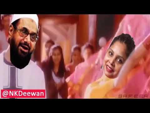 gopala gopala telugu movie dvdrip torrent free download