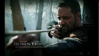 Marc Streitenfeld (Robin Hood, 2010) - Row Me Bully Boys Row