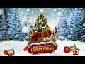 Project: Puppies for Christmas TRAILER   2019