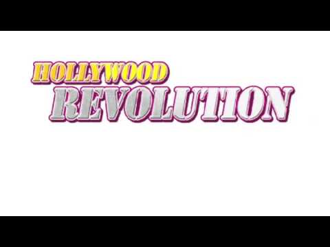 Stanotte - Sab 10 Ago - HOLLYWOOD Dance Club - Hollywood REVOLUTION 2013
