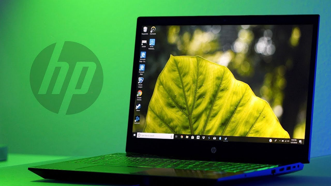 Top 10 Best Gaming Laptops Under $1000 (UPDATED TODAY) 2019