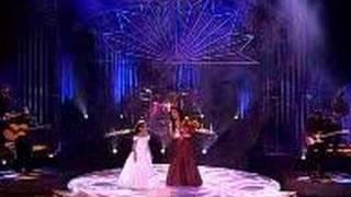 Cristina Mel - Pra sempre Em Meu Coração