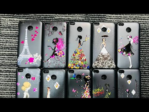 Mobile phone accessories wholesale market Bangalore Karnataka