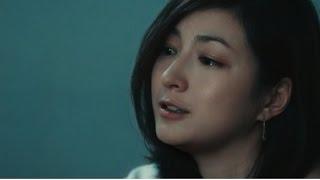 12年ぶりに歌声を披露。 広末涼子が主演するNHKドラマ『聖女』の主題歌 ...