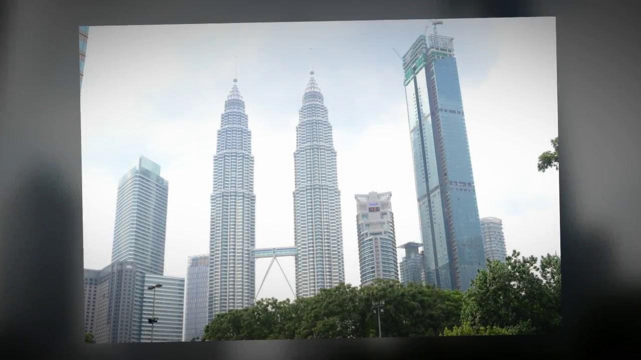 zdarma online datování v singapore online datování profesionálů z Dublinu