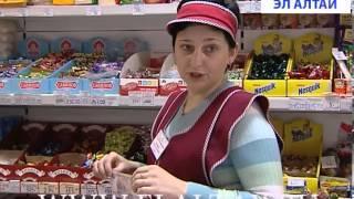 видео Детекторы банкнот DoCash в Москве | Купить детекторы валют DoCash по низкой цене