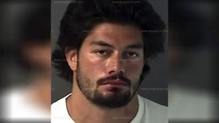 10 Pictures WWE Doesn't Want You To See ( top 10 wwe pic you should not see)