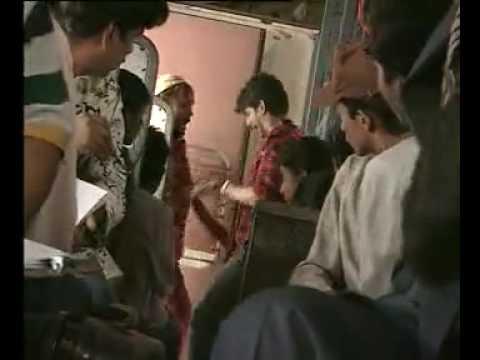 Dhan te nan - Gubbare (Zee TV)