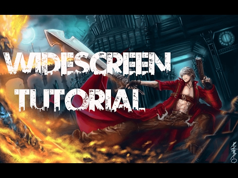 Devil May Cry 3 Special Edition-RELOADED « PCGamesTorrents