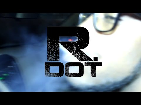 R. Dot - Let's Get It ft. Uno Loso and K-Swon #Tea