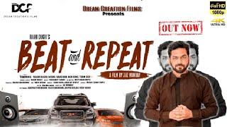 Beat Repeat Raahi Dugri Free MP3 Song Download 320 Kbps
