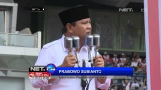 Download Video NET24-Kampanye Rapat Umum Terbuka Gerindra di GBK MP3 3GP MP4