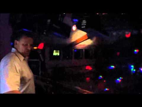 Dj Chrismusic Animation Karaoke Caen 14