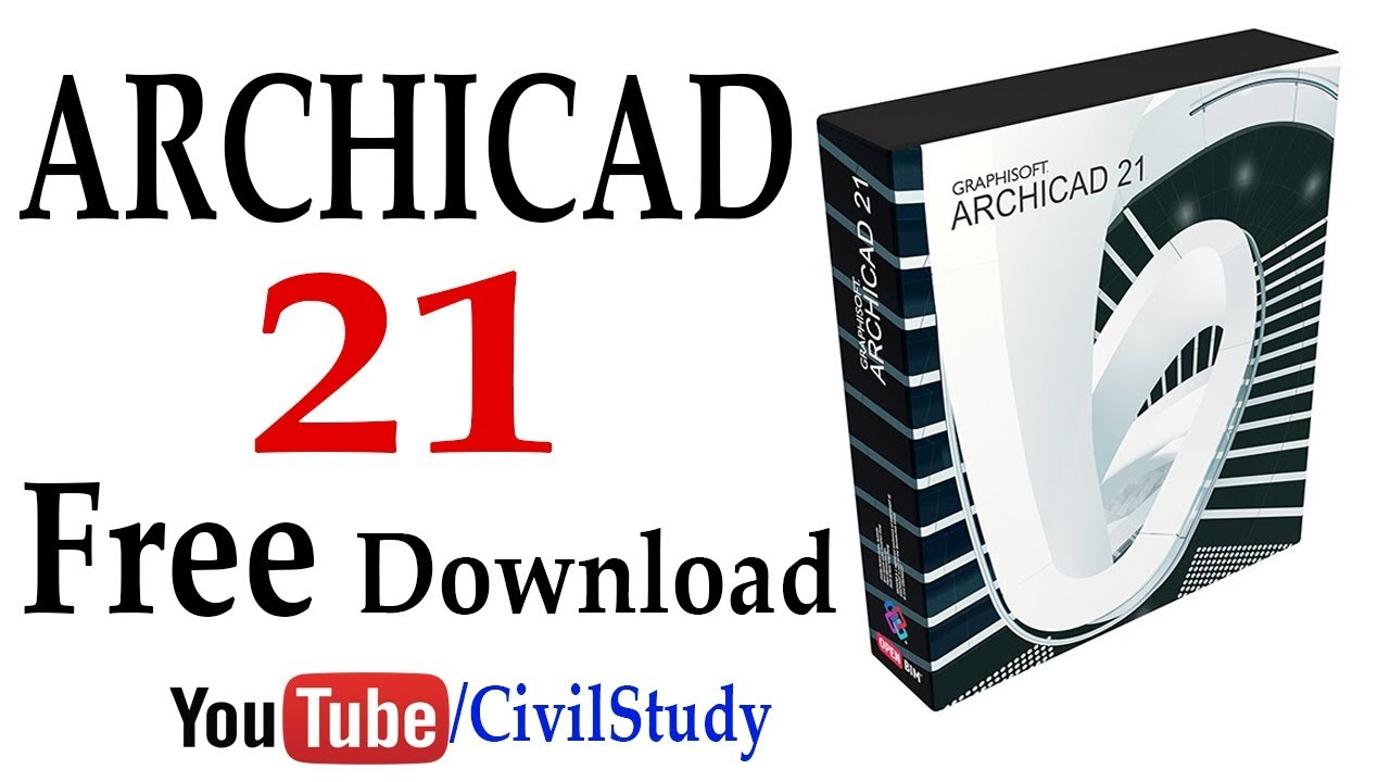 Access myarchicad. Com. Free architectural design software.