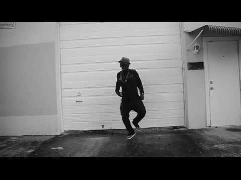 Justin Bieber| Trust| ((Official Dance video))