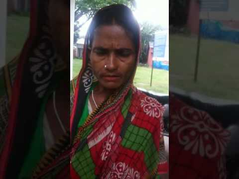 funny Hindi speaking ASSAM woman