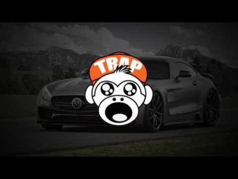 Lit Lords - Crash N Burn (MAKK Remix)