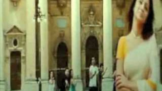 Hosana Of Vtv As Sung By Ajay :
