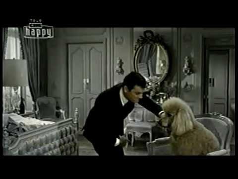 Monsieur Cognac (Completo) Legendado 1964