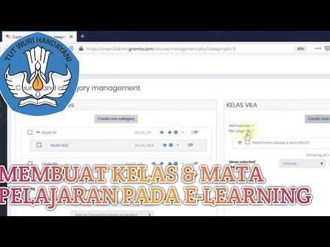 tutorial-membuat-kelas-&-mata-pelajaran-pada-website-daring-(masa-pandemi-covid-19)