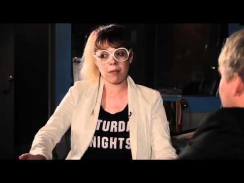 MNDR vs NICK RHODES (INTERVIEW 2010)
