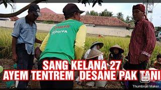 Download SANG KELANA 27