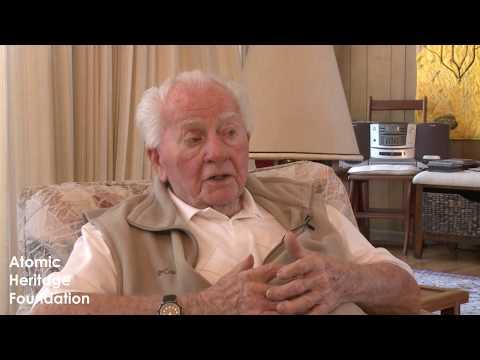 Al Zeltmann's Interview