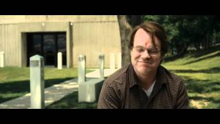 Synecdoche, New York - Trailer