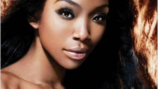 brandy-come-a-little-closer