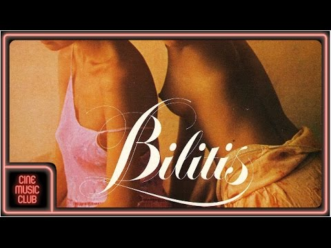 """Francis Lai - Les deux nudités (de """"Bilitis"""")"""