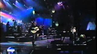 Ace Of Base Viña del Mar 1996 ***COMPLETO***