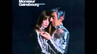 Cat Power/Karen Elson-I love you(me neither)-je t'aime(moi non plus)S.Gainsbourg