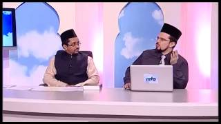 Les accomplissements du Messie Promis (a.s.) et de l'Imam Al-Mahdi | émission 10